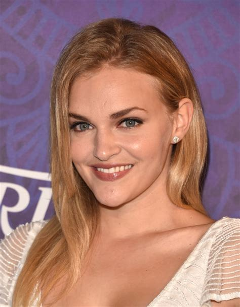 toyota commercial actress orange is the new black madeline brewer madeline brewer mark brewer