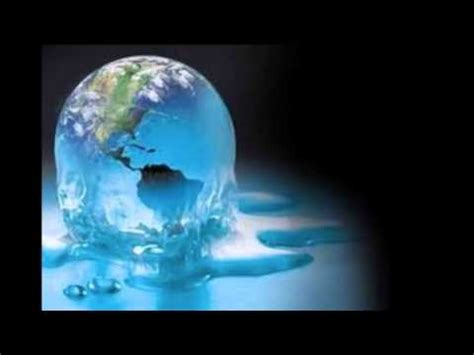 mundo y sus demonios 8408020439 efecto de la quimica en el mundo actual youtube