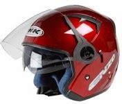 Helm Ink Enzo Putih Daftar Harga Helm Ink Terbaru Agustus 2017 Harga Helm Ink