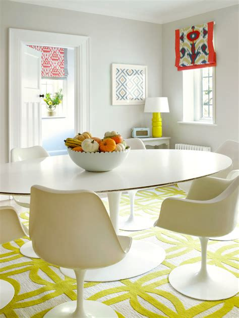 top 5 home design trends for 2015 top 5 home design trends for 2015 town country living