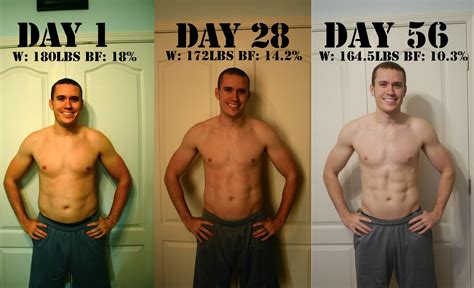 Hybrid Whey Protein 10lbs 13 proven ways to lose the last 10 pounds and reveal your