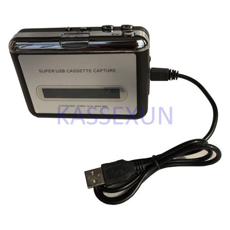 cassette player walkman get cheap walkman cassette player aliexpress