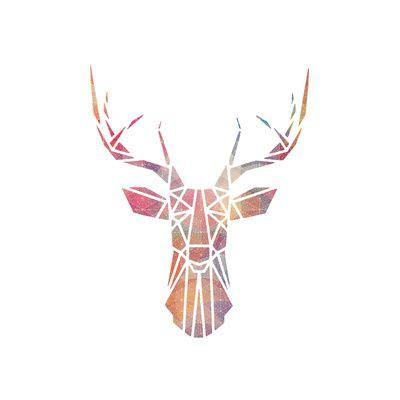 Deer Antler Chandelier 25 Best Ideas About Deer Antler Tattoos On Pinterest