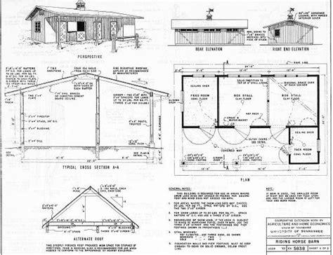 Rabbit Hutch Run Combo 187 16 X 24 Barn Shed Plans Pdf Goat Shelter Plans Free