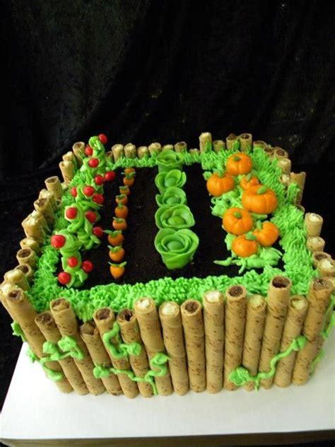 faithy cakes garden themed cake faithy cakes cakes