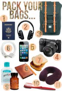 travel essentials travel essentials dontgoanywherewithoutthem travel tips pinterest bags passport and planes