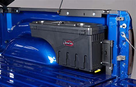 swing box tool box swingcase tool box vip auto accessories