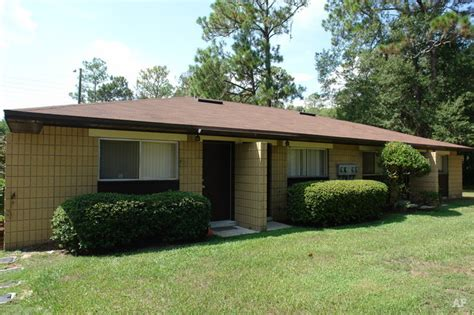 Pinewood Apartments Gainesville Fl Reviews Pinewood Apartments I Gainesville Fl Apartment Finder