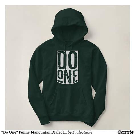 hoodie design manchester best 25 manchester slang ideas on pinterest manchester