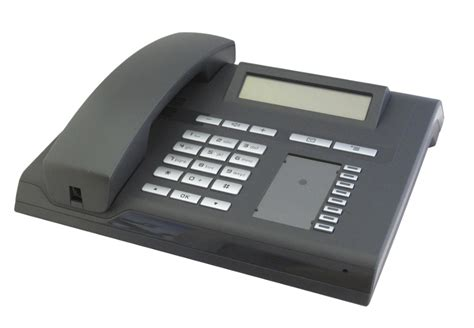 Office Phone Home Office Phone Shop