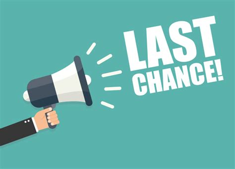 pattern interrupt procrastination last chance to join us today timely please read asap