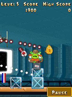 game java mod game java mod angry birds star wars mod java game for mobile angry