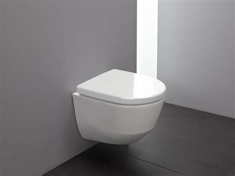 Bathroom Design Planner by Laufen Pro Rimless Wc Laufen Bathrooms