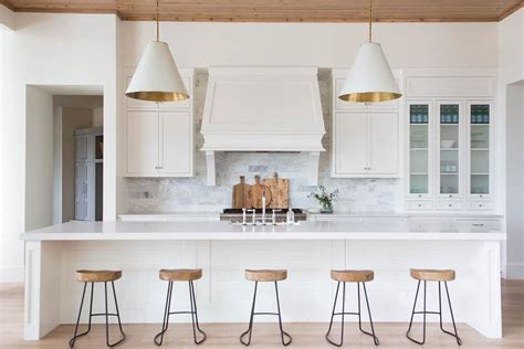 long kitchen islands long kitchen island with five stools transitional kitchen