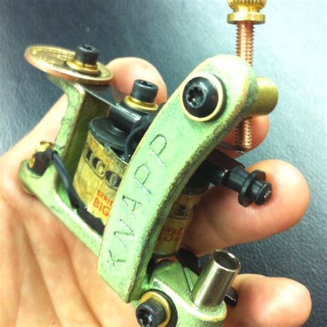 tattoo machine shop 17 best images about tattoo machines on pinterest shops