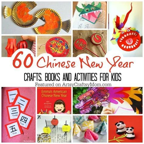 new year activities crafts the best 60 new year crafts and activities for