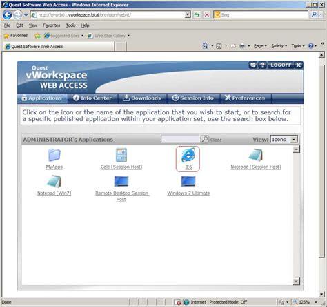 download full version of exploration internet explorer 6 download full version