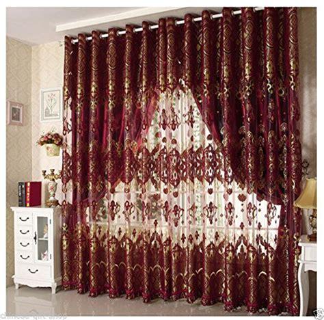 Best Curtain Bingirl Customize Curtains Drapes Valances Luxury Lined