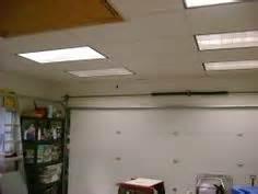 garage get it organized on garage cabinets