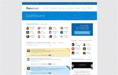 designcrowd handover using designcrowd to get a new justretweet redesign just