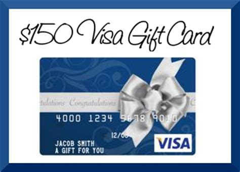 150 Visa Gift Card - swanson broth and the great stuffing debate 150 visa gift card giveaway finding zest