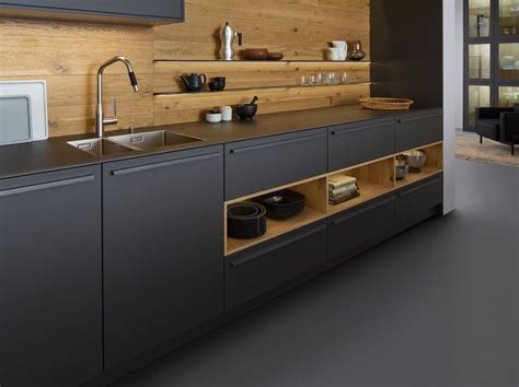 kitchens designs images best 25 kitchen 2017 design ideas on pinterest kitchen