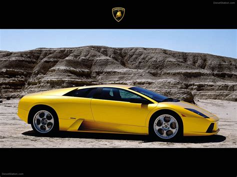 lamborghini murcielago car picture 007 of 12