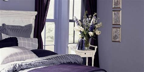 interior wall paint india bedroom inspiration database