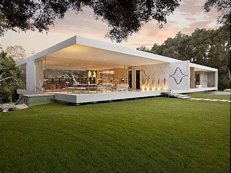 glass pavilion santa barbara montecito s glass pavilion oprah s 35 million dollar