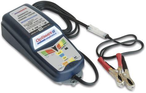 le batterie chargeur batterie moto pourquoi et comment l utiliser