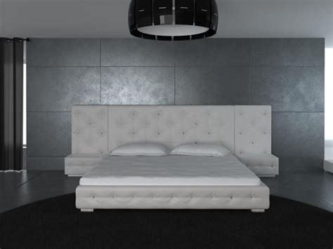 bedroom kid bedding and white headboard with nightstand white modern leather bed with headboard 2 nightstands