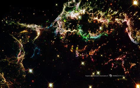 wallpaper remnants supernova remnant cassiopeia wallpaper 89807
