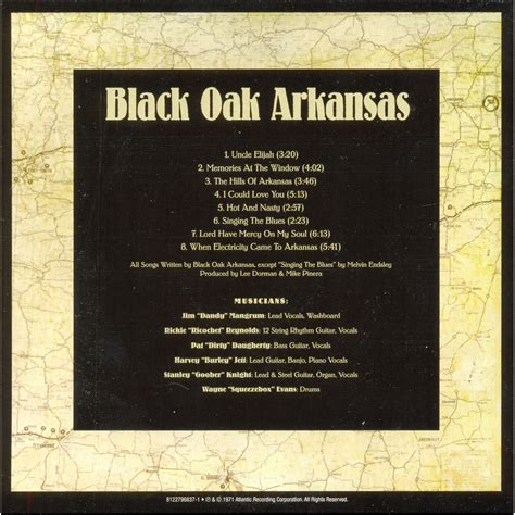 black arkansas black oak arkansas black oak arkansas mp3 buy