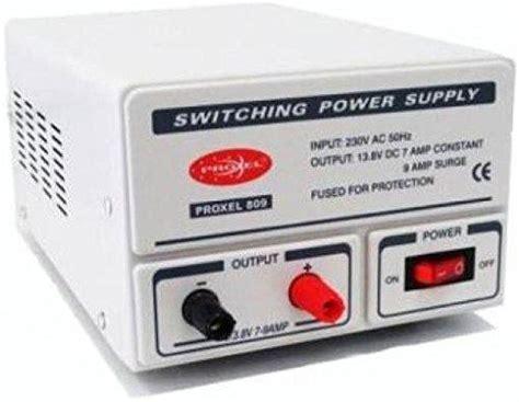 alimentatore 12 volt alimentatore 12 volt stabilizzato 9 er ottimo