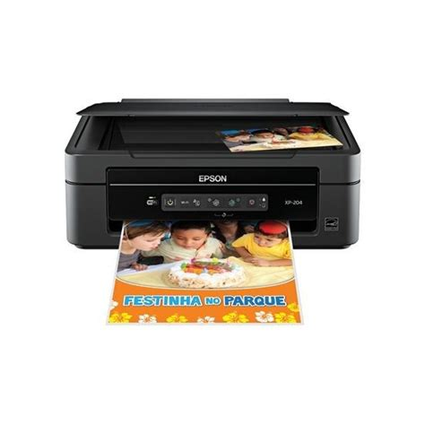 reset epson xp 204 download multifuncional epson expression xp 204 wi fi officetotalshop