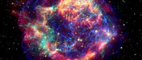 imagenes de universo para facebook 8 aplicaciones para saber m 225 s del universo ios