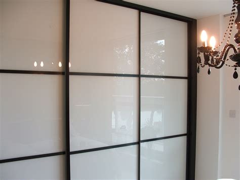 Japanese Wardrobe by Shoji Doors Recreating A Japanese Style In Your Home