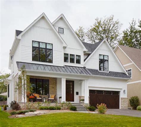 modern farmhouse exterior design ideas 56 homedecort modern farmhouse exterior design ideas 33 homedecort