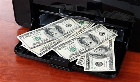 best ink saving printers money saving tips for maintaining your printer