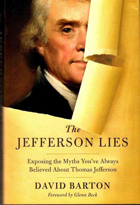 a picture book of jefferson publisher pulls controversial jefferson book