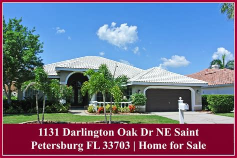 st petersburg houses for sale houses for sale in st petersburg fl 28 images 2444 2nd