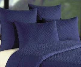 navy matelasse coverlet gramercy matelasse navy blue quilt