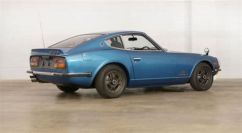 nissan fairlady 1969 nissan fairlady z 432 for sale