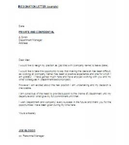 Resignation Letter After Maternity Leave by Resignation Letter On Maternity Leave Uk Cover Letter