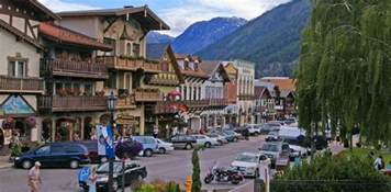 small towns in the us the 12 cutest small towns in america travel purewow