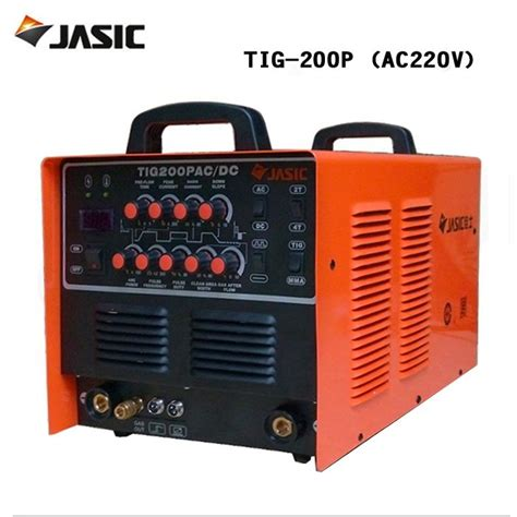 Best Tig Welder For Aluminum by 25 Best Ideas About Aluminum Tig Welder On Mig Welding Aluminum Welding Aluminum