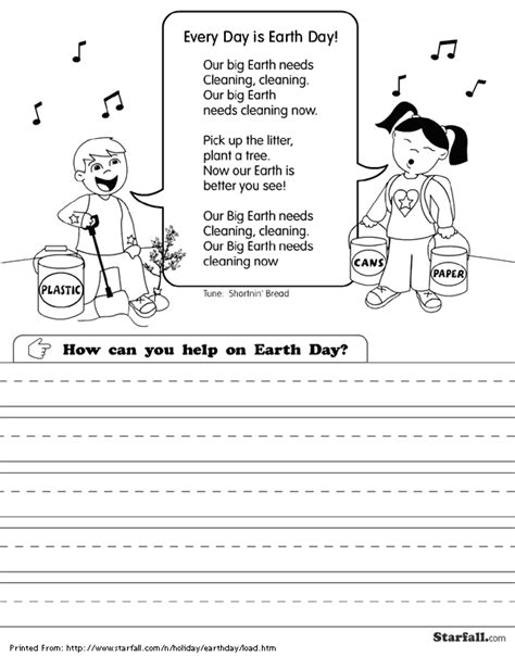 Starfall Printable Worksheets by Starfall Worksheets Free Worksheets Library And
