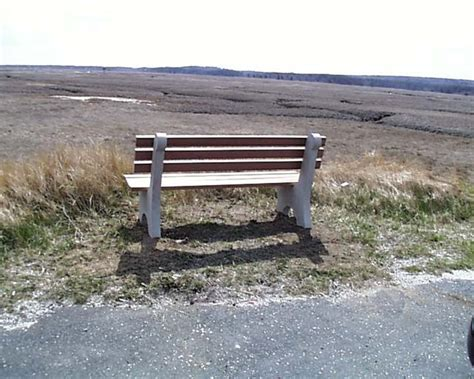 concrete park bench ends shawnee park benches by american concrete industries of
