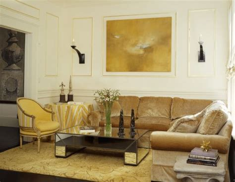 golden furnishers and decorators golden accents which define a modern home