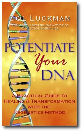 the healing self a revolutionary new plan to supercharge your immunity and stay well for books potentiate your dna center for regenetics